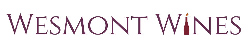 Wesmont Wines
